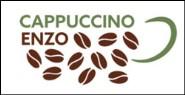 cappuccino-enzo