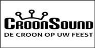 croonsound