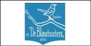 de-blautuuters