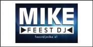 feestdj-mike