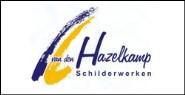 hazelkamp-schilderwerken