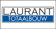 laurant-totaalbouw