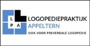 logopediepraktijk-appeltern