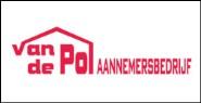 pol-aannemersbedrijf