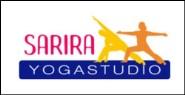 sarira-yogastudio